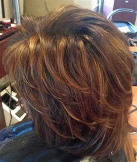 hair styles where top layer is shorter 1000 ideas about short layered haircuts on pinterest