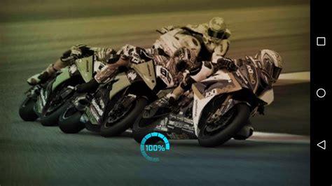 android oyunlar yaris oyunlari motosiklet yaris oyunu