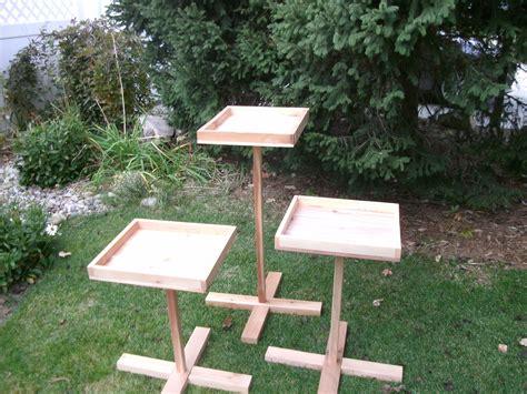 bird house feeder plans wood birdhouse feeder plans pdf plans