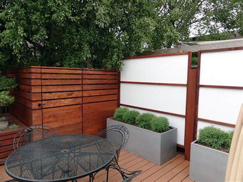 Plexiglass Fence Plexiglass Panels Cedar Fencing Flickr Photo