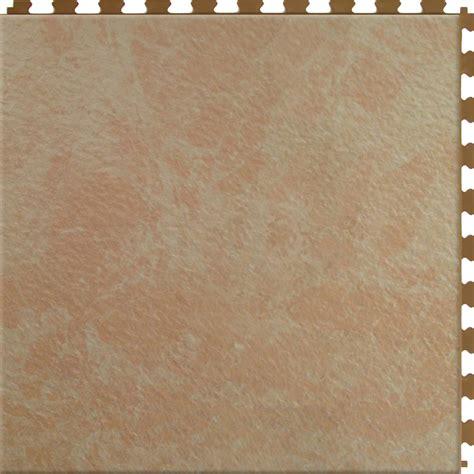 lowes cork flooring tiles image mag