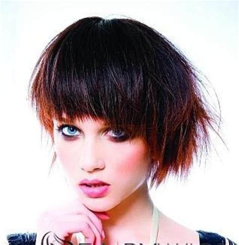 wigs for women over 50 square face image short hairstyle wigs for transgender women photo short hairstyle 2013