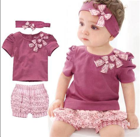Baju Bayi Umur 3 Bulan 25 Model Baju Bayi Perempuan Yg Cantik Dan Populer Info
