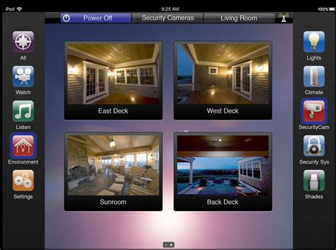 save time save money through the home automation system