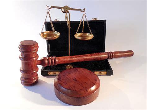 consulenze legali annunci di interscambio nel pubblico impiego