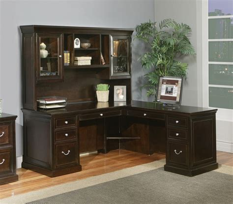 sauder l shaped desk sauder l shaped desk simple decorate sauder l shaped