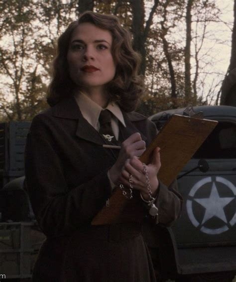 agent carter hairstyle 17 best images about hayley atwell on pinterest agent