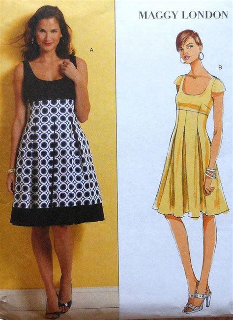 hochzeitskleid für strand die besten 25 das kleid ideen auf pinterest boho style