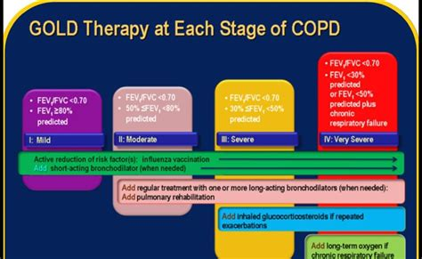 gold guidelines for copd pdf document free medical