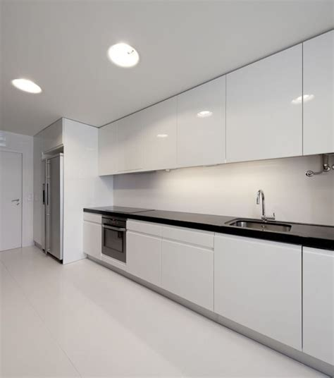 ideas  modern white kitchens  pinterest