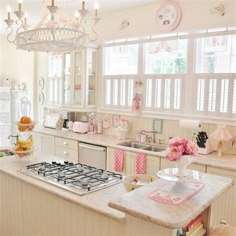 pink kitchen ideas pink kitchen picmia