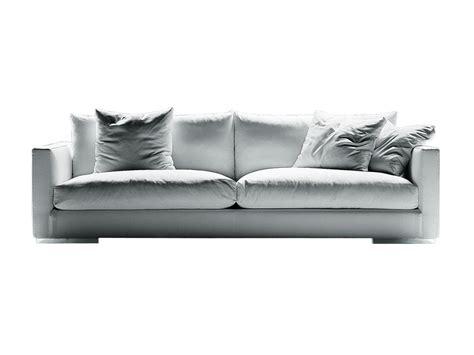 divano magnum flexform magnum sofa by flexform