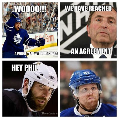 Nhl Memes - 273 best hockey 101 images on pinterest hockey stuff