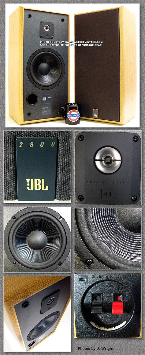 Speaker Jbl Surabaya sold stereo speakers jbl oak tree vintage has used home