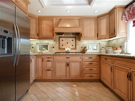 U Shaped Kitchen Remodel Ideas by U Shaped Kitchen Designs 5651