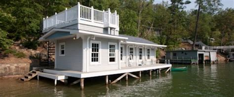 Lake Lure Cabin Rentals On The Water by 17 Best Images About Vacation Spots In The U S On Resorts San Diego And Lakes