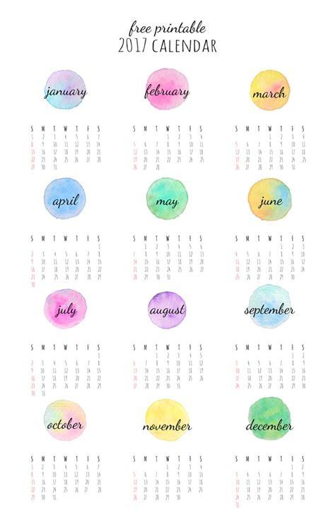 small printable 2018 calendar printable calendar templates 2018