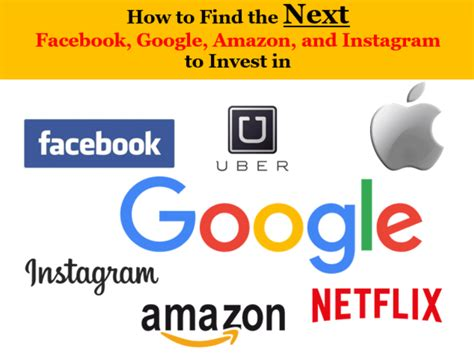 Ebook How To Be A Sector Investor how to find the next unicorn ebook step by step guide advisoryhq