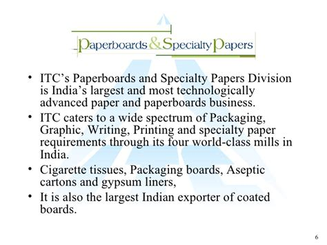 writing printing paper mills in india stationary paper kraft