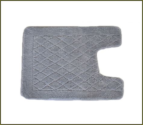 Memory Foam Contour Bath Rug Memory Foam Bath Rugs Sets Home Design Ideas