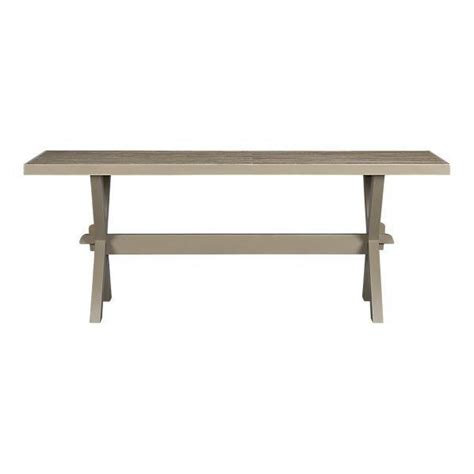 crate and barrel dining table dining table furniture crate and barrel dining table
