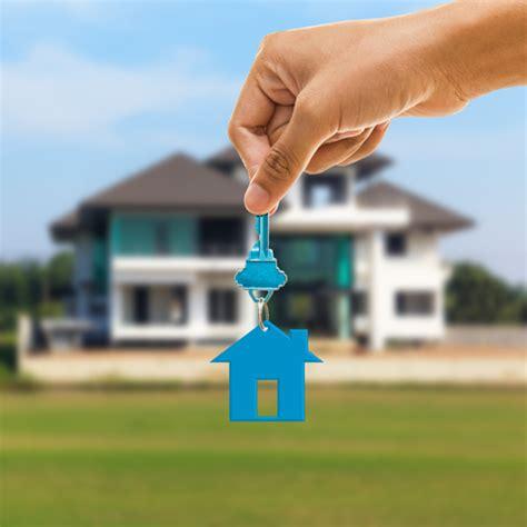 ejecuciones hipotecarias ventadepisos com