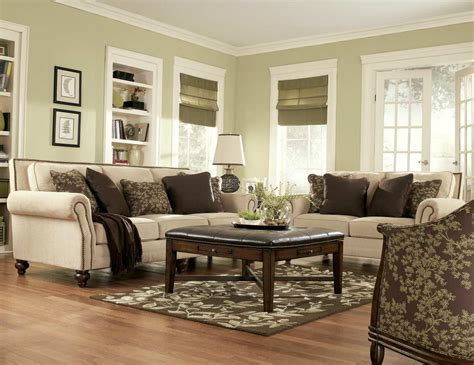 tips for living room color schemes ideas midcityeast top 28 light living room colors living room paint