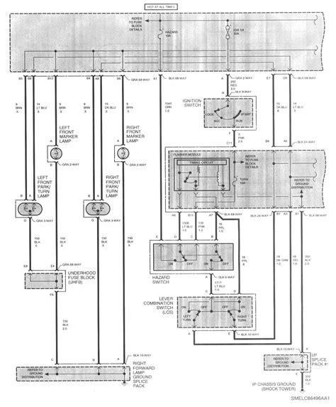 2002 saturn l300 ac wiring diagram 2002 free engine image for user manual