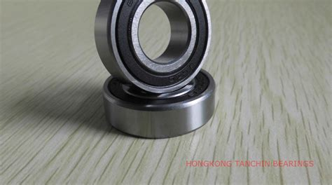 Bearing Nf 207 Koyo cylindrical roller nup 207 ecml bearings spec specifications skf tancbearing