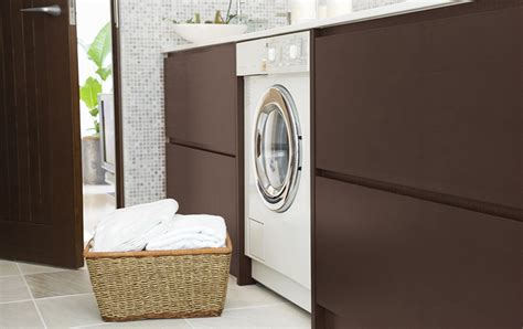 paint colors for laundry room top paint colors for your laundry room vogel