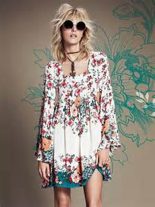 Dress at free people clothing boutique clothes pinterest free