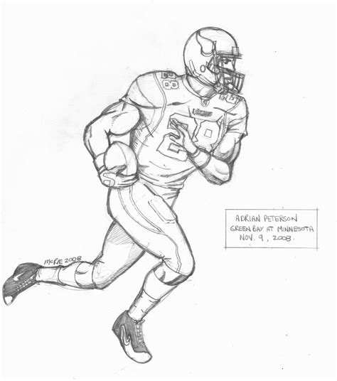 nfl coloring pages green bay greenbay coloring pages coloring home
