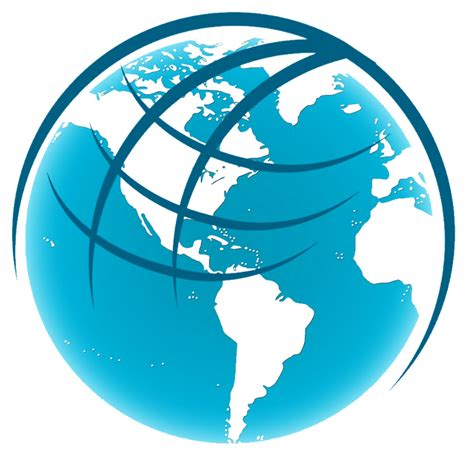 Globe Bola Dunia gambar raksasa 6 tiup astronot melihat bumi globe bola