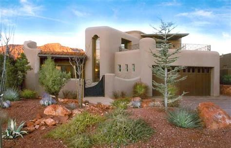 southwest architecture south west architecture sedona architect southwest