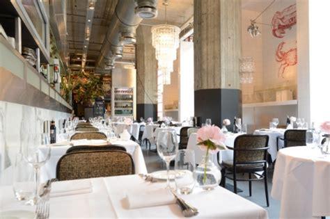 Restaurant Kitchen Furniture robert van oosterom interiors amp fine art