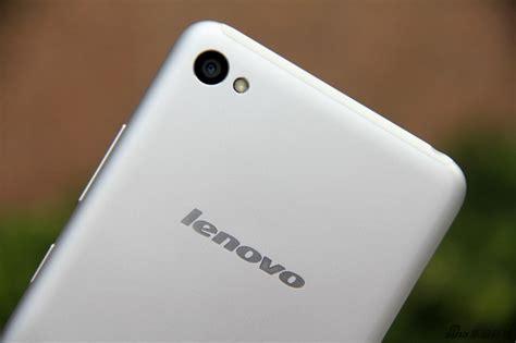 The Vs Y2323 Lenovo A7000 n 234 n mua lumia 640 xl hay lenovo a7000 thiết bị tầm trung