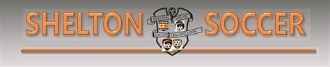 Cjsa Background Check Captains Corner Shelton Youth Soccer Organization