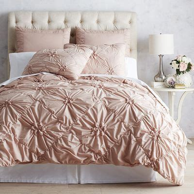 Bed Cover Rumbai Roses Import duvet cover sham chats duvet and bedrooms
