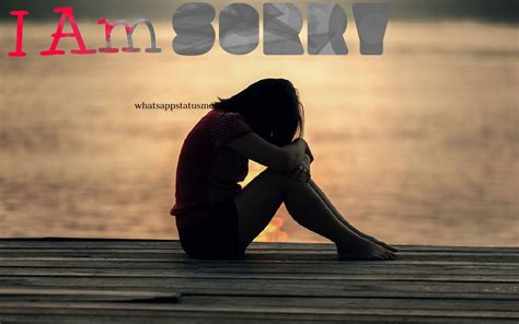 Sorry Images Photos Pics Hd Wallpapers Download On The
