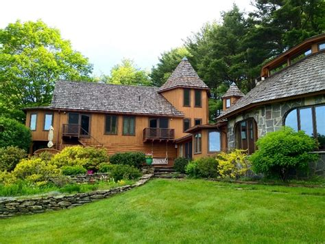 vacation home rentals in vermont 17 best images about brattleboro vt places on