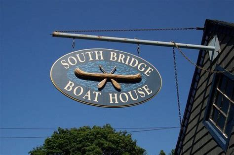 concord boat house 50 best images about concord ma on pinterest best cheese sleepy hollow and georgian