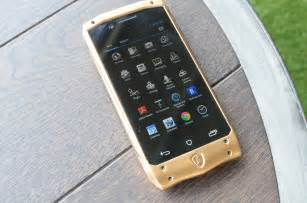 Tonino Lamborghini Phone Tonino Lamborghini Antares Smartphone Review Expert Reviews
