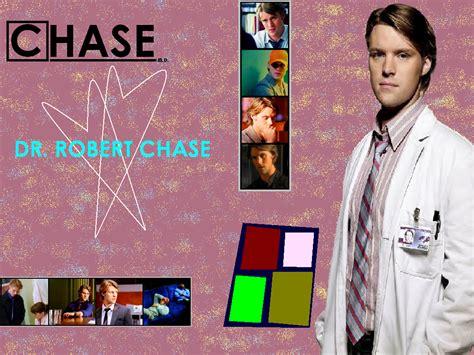 robert chase house dr robert chase house m d wallpaper 836988 fanpop