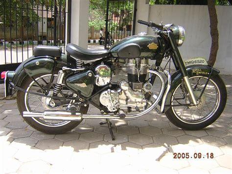 modified bullet bikes 100 modified bullet bikes modified bulletz home