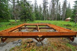 24 x 24 cabin plans building small hunting cabin small cabin