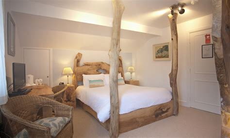 cottage lodge brockenhurst new forest hotel review