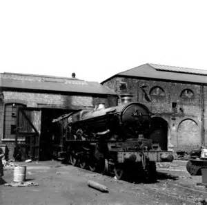 Stafford Sheds by The Stationmaster Has Been To An Auction Page 6 Uk