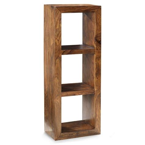 bookcase narrow cube bookcase cmupark