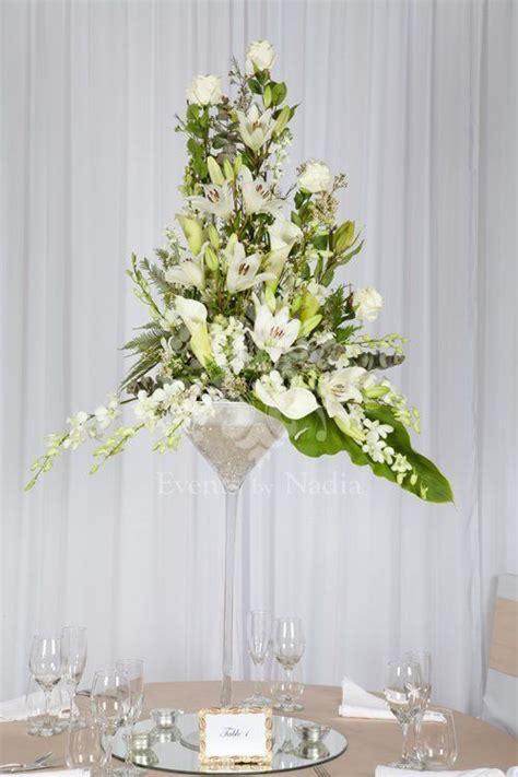 Wine Glass Vase Flower Arrangement by Flower Arrange In Wine Glass Glass Square Vases