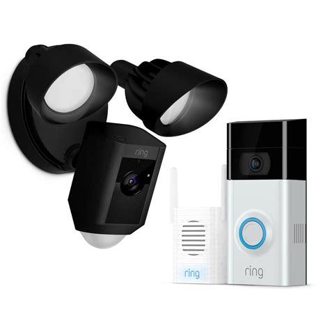 outdoor light with wifi camera wireless outdoor security camera szsinocam hd 2 zmodo go